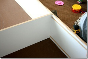 Built-in-storage-project-for-family-room (39)