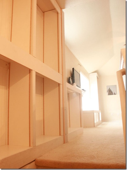 Built-in-storage-project-for-family-room (70)
