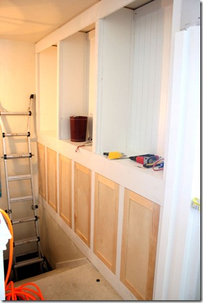 Built-in-storage-project-for-family-room (89)