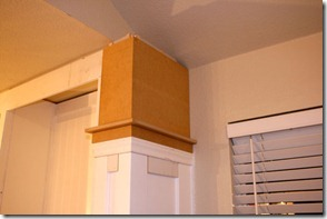 Built-in-storage-project-for-family-room (93)