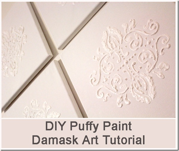 Puffy-paint-art-tutorial