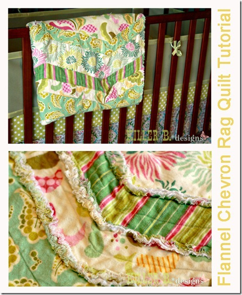 chevron rag-quilt-tutorial