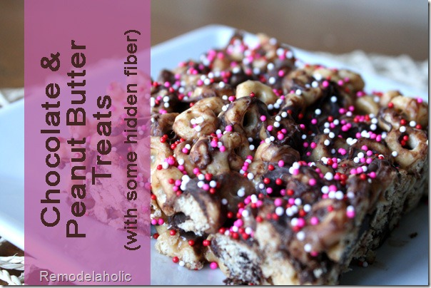 chocolate-peanut-butter-treats