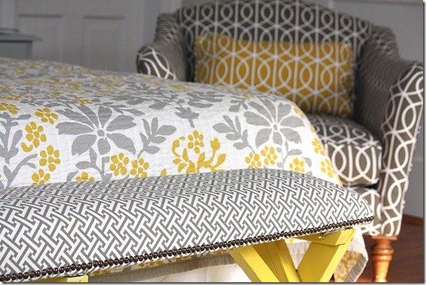 picnic-bench-to-upholstered-bedroom-bench (19)