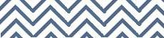 Chrvon stripe painting tutorial #Chevron #tutorial #wall (4)