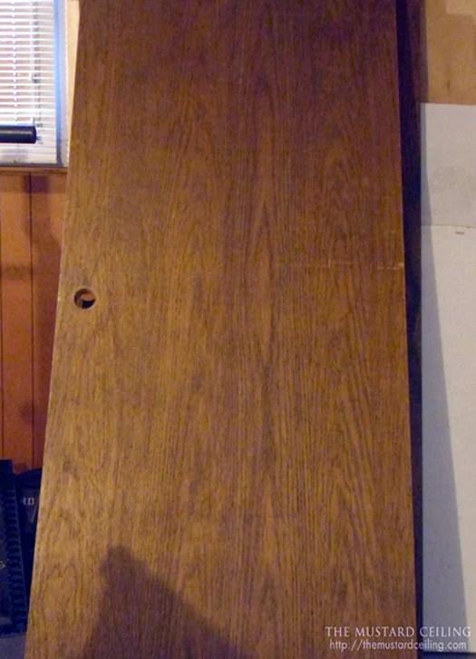 Staining Luan Doors Amp Wood Stain For Lavish Paint Pressure