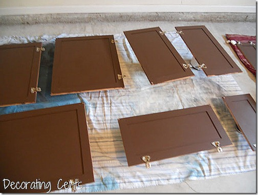 painting cabinets05