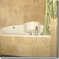 bathroom tile_thumb2
