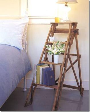 vintage-ladder-plans3