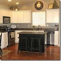 white kitchen cabinets 1