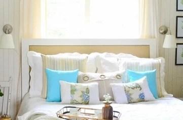 Beach Cottage Bedroom Makeover!