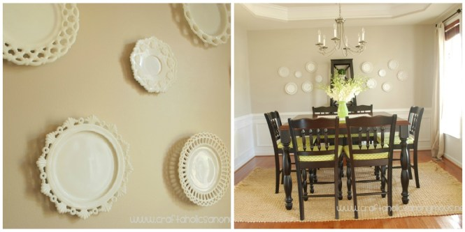 Full Size Of Kitchen Simple Diy Dining Table Decor Ideas Large Thumbnail