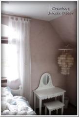 blog logo bedroom pink american clay 3_thumb[5]