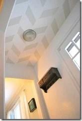 hallway-pic-10
