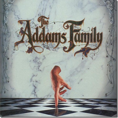 The_Addams_Family_thing
