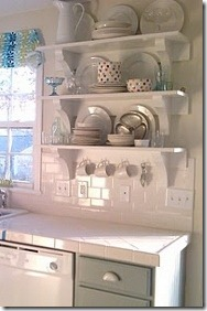 shelves-white-kitchen-remodelaholic.com (184x278)