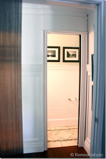 Inlaid tile rug tutorial (20)
