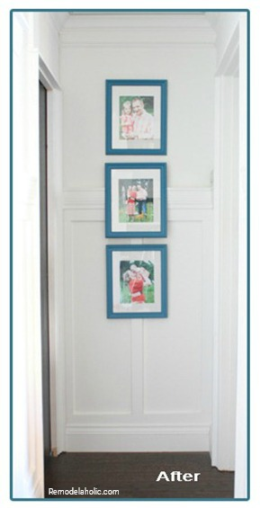 Installing A Pocket Door, Tutorial From Remodelaholic