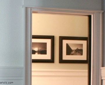 Pocket Door Diy Install