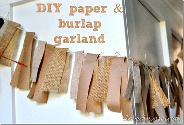 1 diy-paper-and-burlap-fall-garland-9_thumb