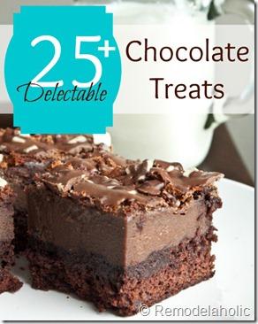 25-Chocolate-Treats-Pin1