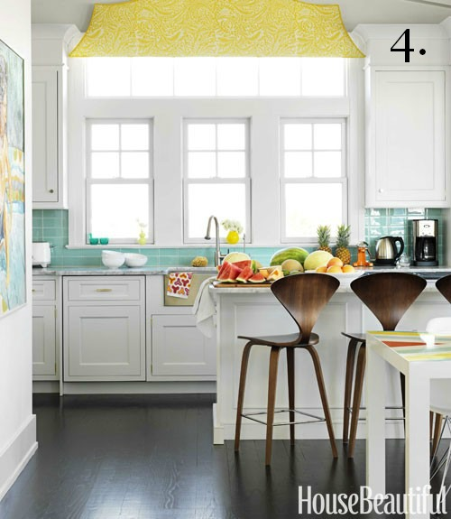 Kitchen Renovation Youtube: Light And Bright 1950's Ranch Kitchen Makeover