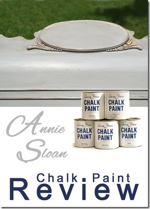 Annie-Sloan-Chalk-Paint-Review-pin-button
