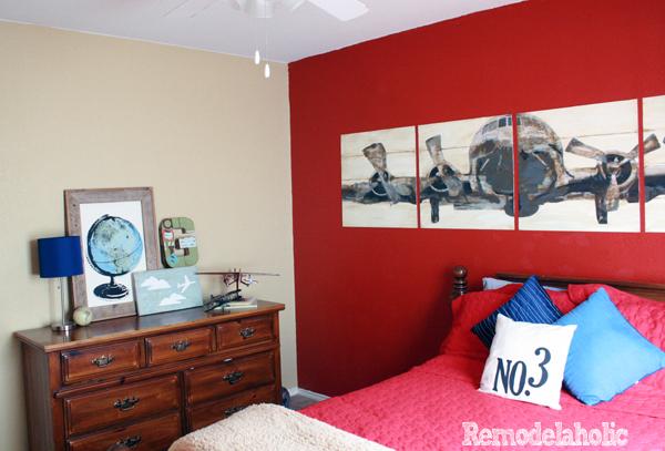 Boys-bedroom-design-idea-5