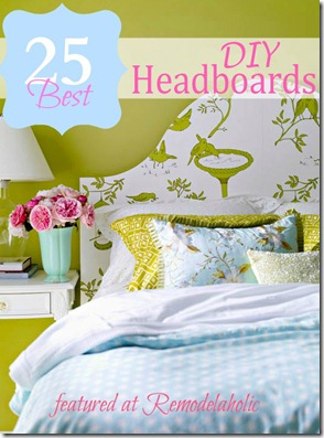 DIY-Headboard-Ideas-copy