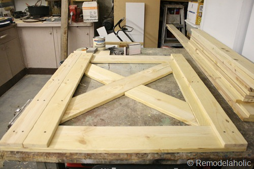 DIY dutch barn door (45)
