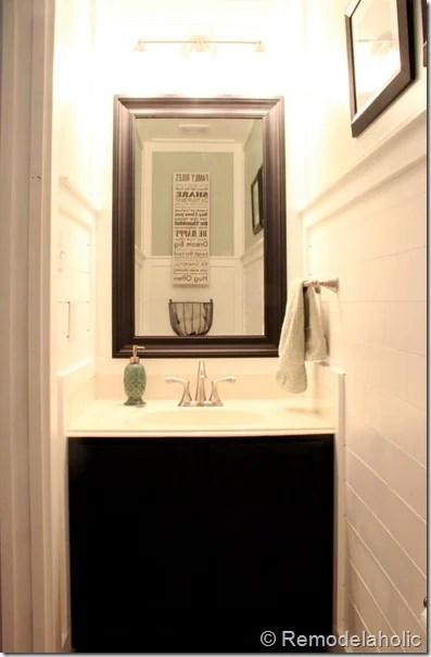 Final Half Bath 6 blog size