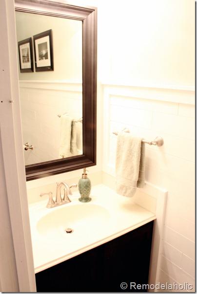 Final Half Bath 7 blog size