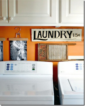 Life-as-a-Thrifter-laundry-pictures
