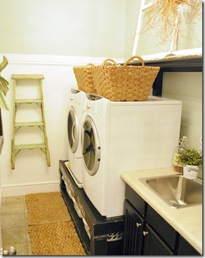 Sweet-Pickins-laundry