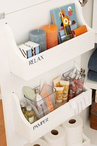 cabinet-door-storage-bins-plan