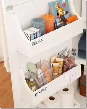 cabinet-door-storage-bins_thumb
