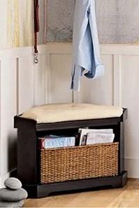corner-storage-bench
