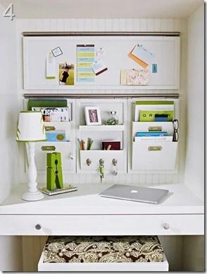 craft room design ideas 2