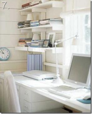 craft room design ideas 5