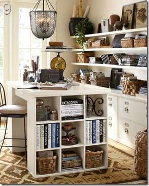 craft room design ideas 6