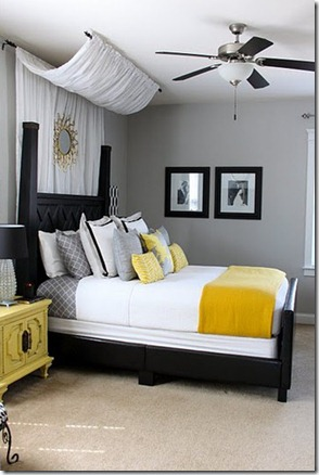grey-yellow-bedroom