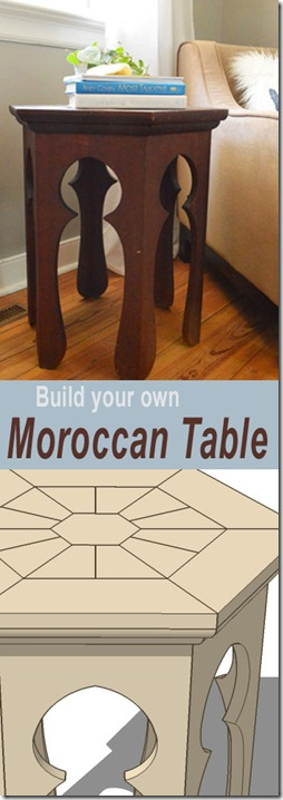 moroccan-side-table-plans-pin-button-copy_thumb.jpg