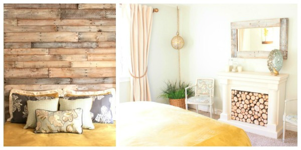 Master Bedroom Designed for real life