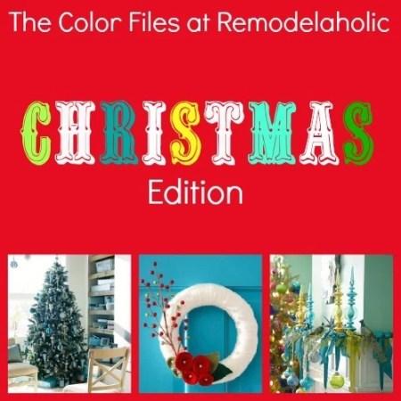 Color-Christmas-Pin-Collage.jpg
