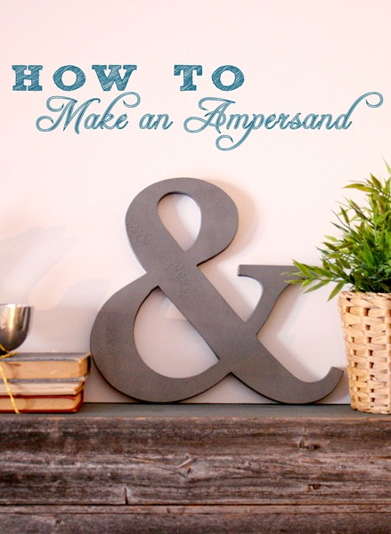 DIY-Ampersand-decoration-pin-button.jpg