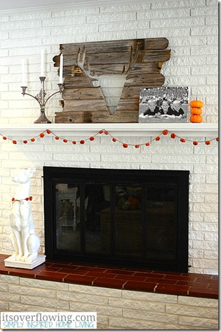 Fall-Mantel-Decorations-ItsOverflowing.com_