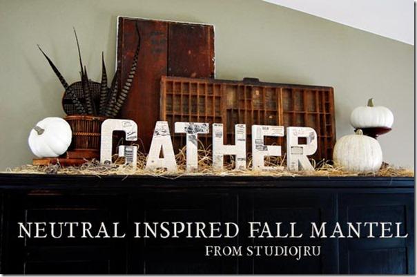 Fall-Mantle-from-StudioJRU