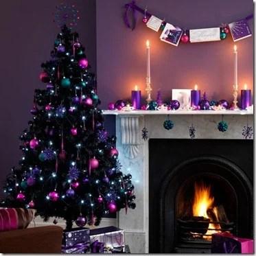 design indulgences purple room