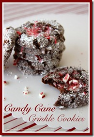 Candy-Cane-Crinkle-Cookies1-410x600