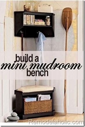 Corner-mudrrom-bench-plans-copy_thumb